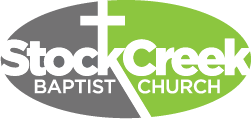 Stock Creek Baptist Church